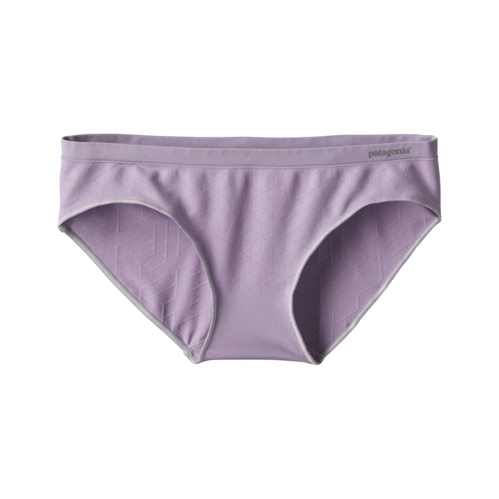 Patagonia Women's Barely Hipster PPURPLE_GDPP