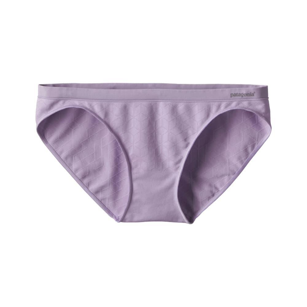 Patagonia Women's Barely Bikini PPURPLE_GDPP
