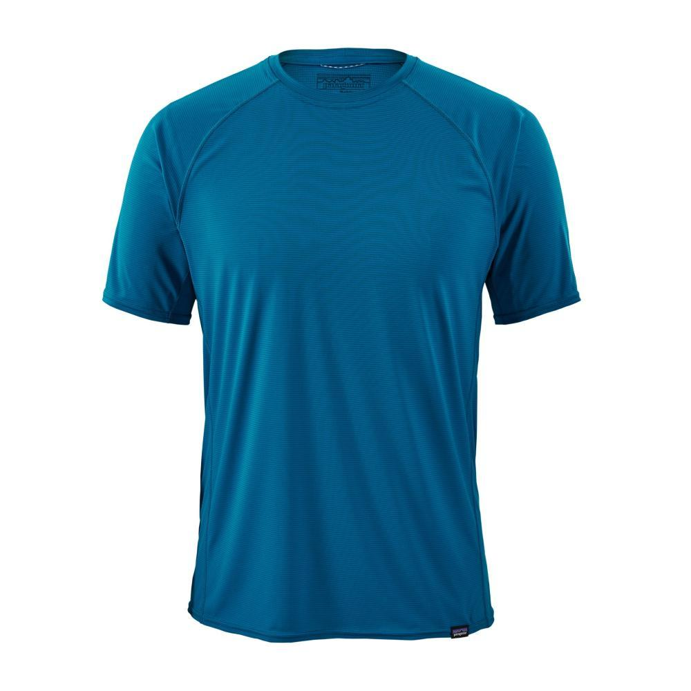 Patagonia Men's Capilene Lightweight T- Shirt