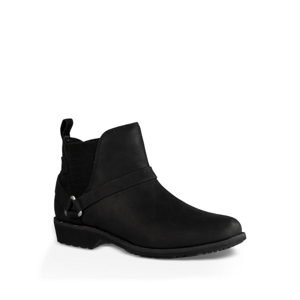 Teva Women's De La Vina Dos Chelsea Boots