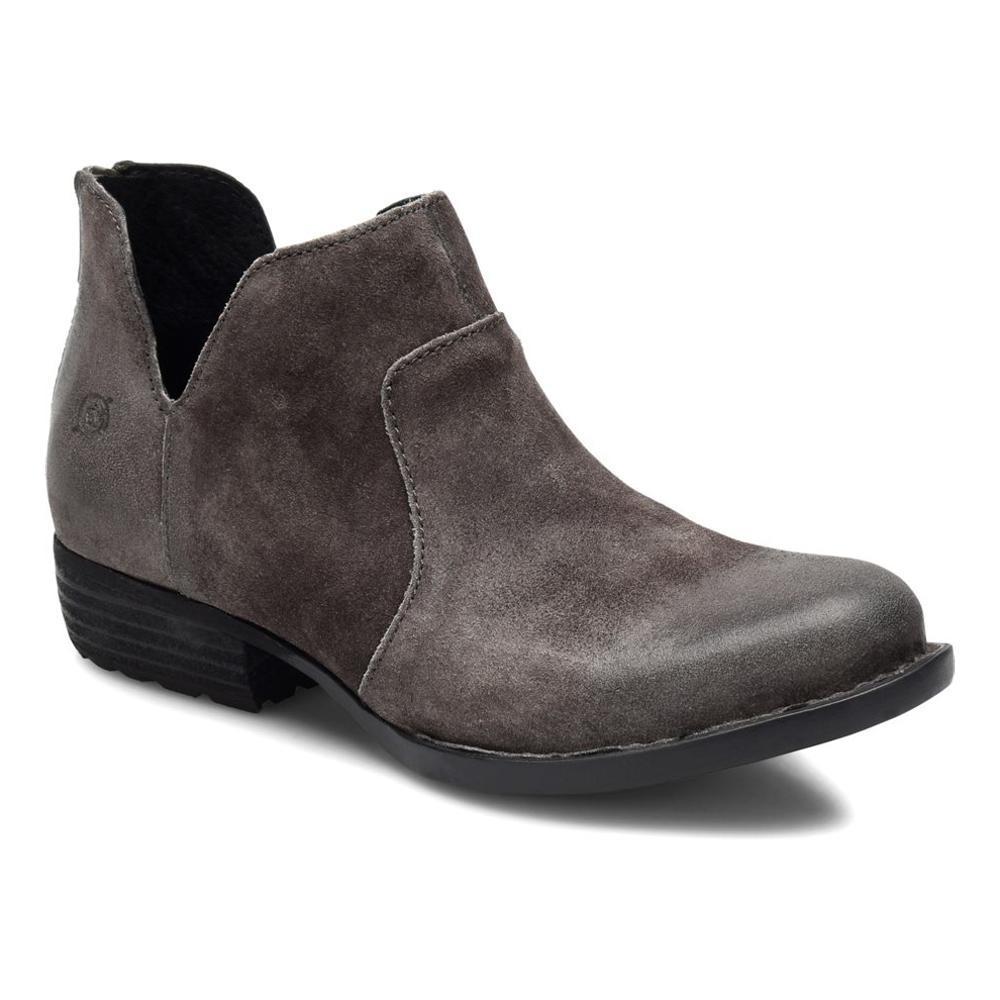 Born Women's Kerri Boots PELTRO