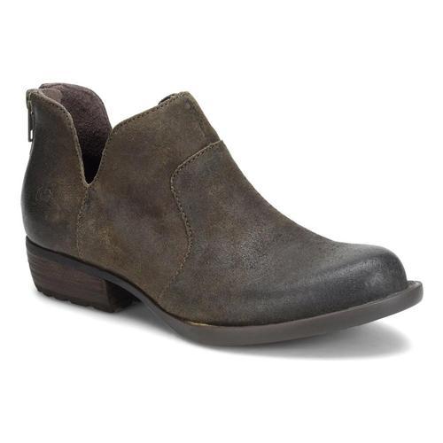 Born Women's Kerri Boots