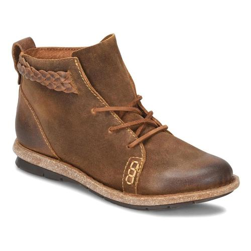 Born Women's Temple Boots