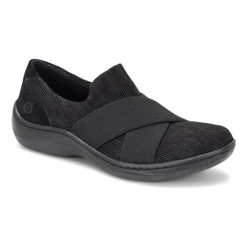 Born Women's Banshee Casual Shoes