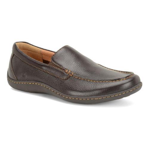 Born Men's Brompton Shoes