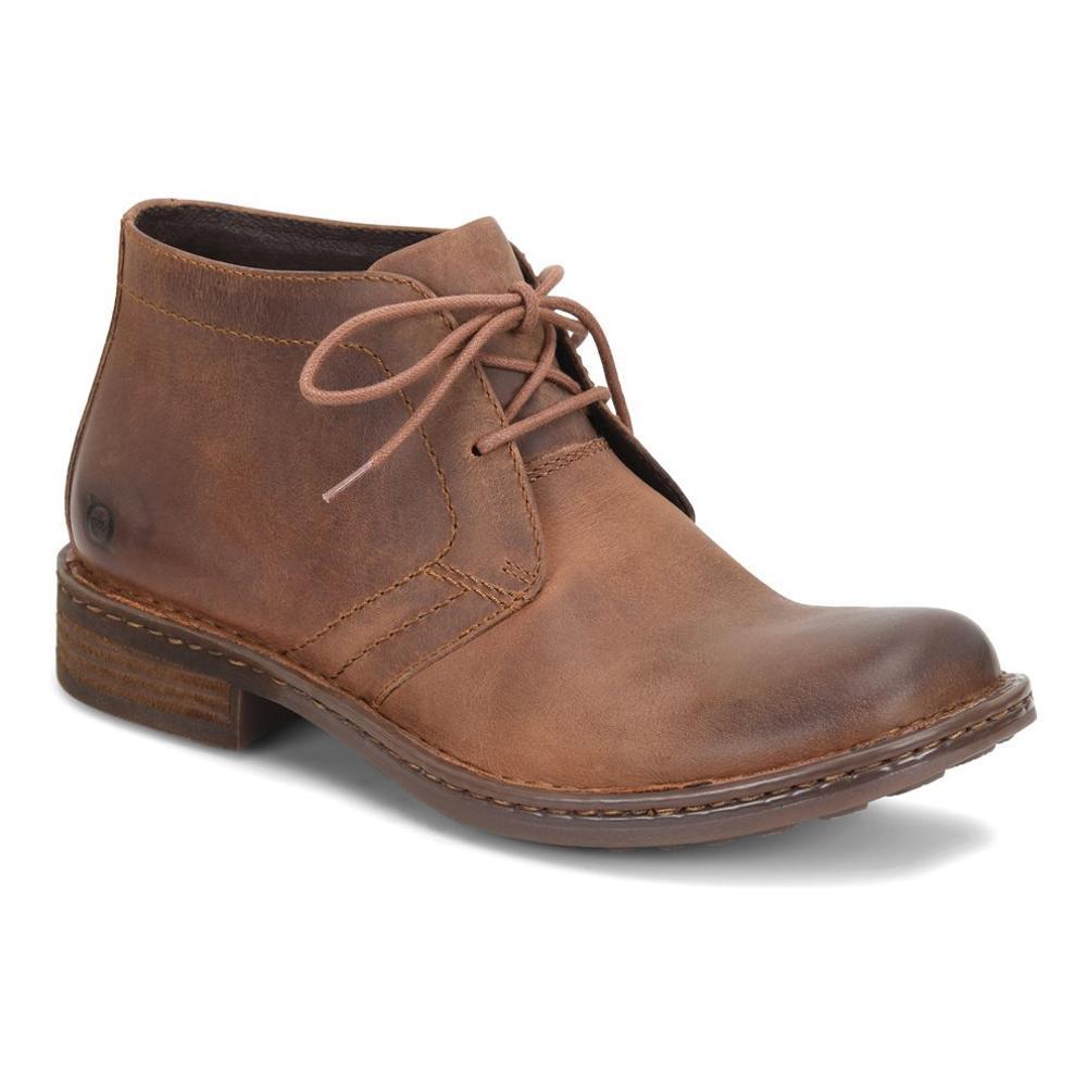 Born Men's Harrison Boots GRAND