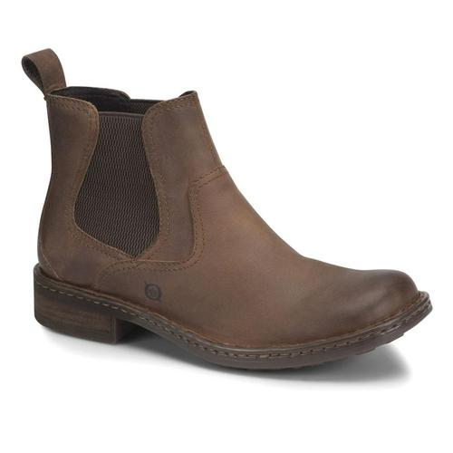 Born Men's Hemlock Boots