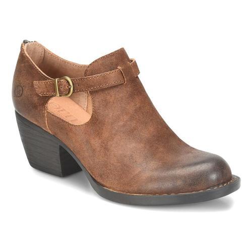 Born Women's Mendocino Boots