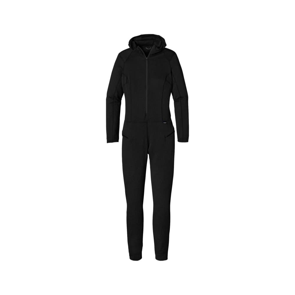 Patagonia Women's Capilene Thermal Weight One- Piece Suit