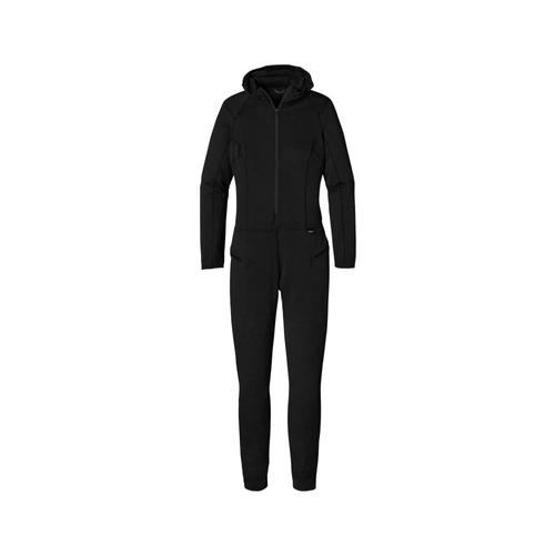 Patagonia Women's Capilene Thermal Weight One-Piece Suit