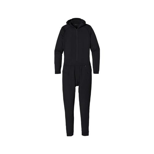 Patagonia Men's Capilene Thermal Weight One-Piece Suit