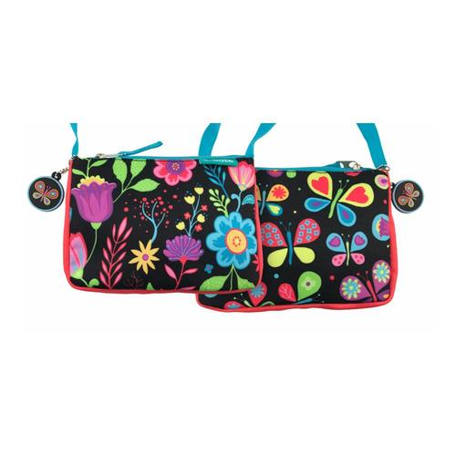 Chooze Kids Mini Crossbody