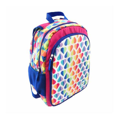 Chooze Kid's Backpack Large