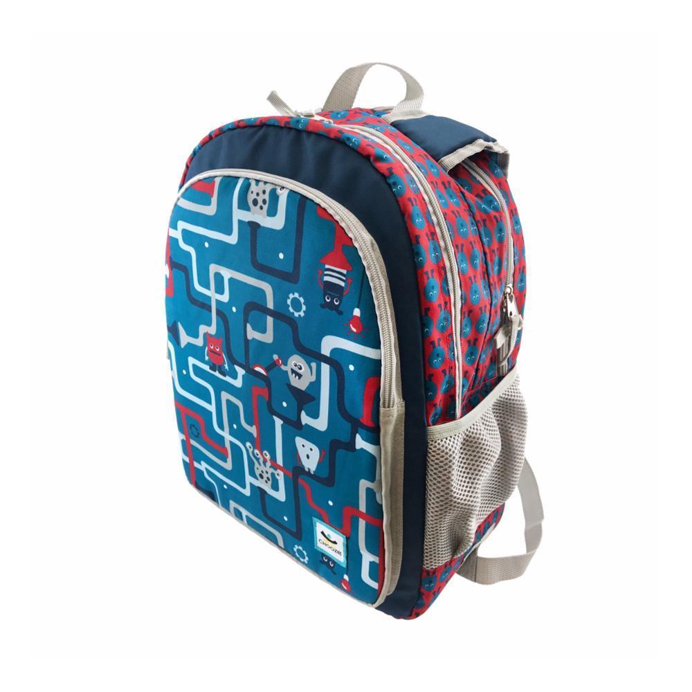 Chooze Kids Backpack Large BOO