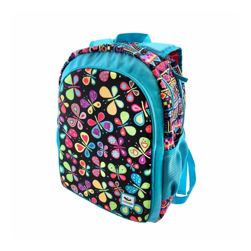 Chooze Kids Backpack Large AMAZE