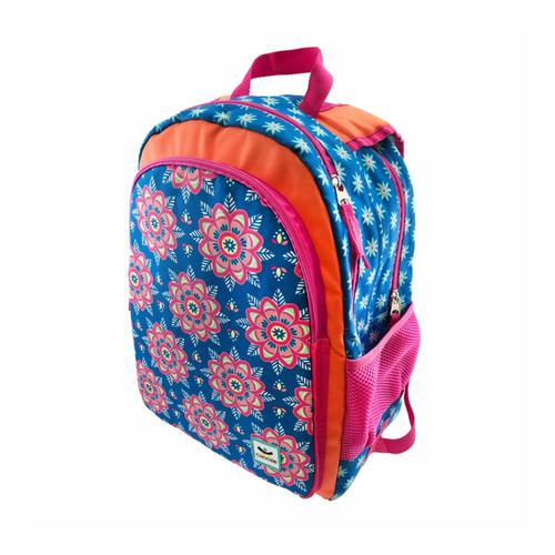 Chooze Kids Backpack Large
