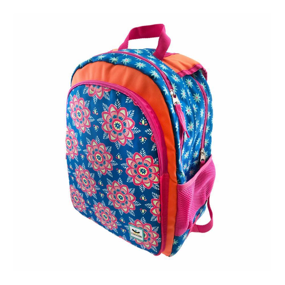 Chooze Kids Backpack Large HOPE