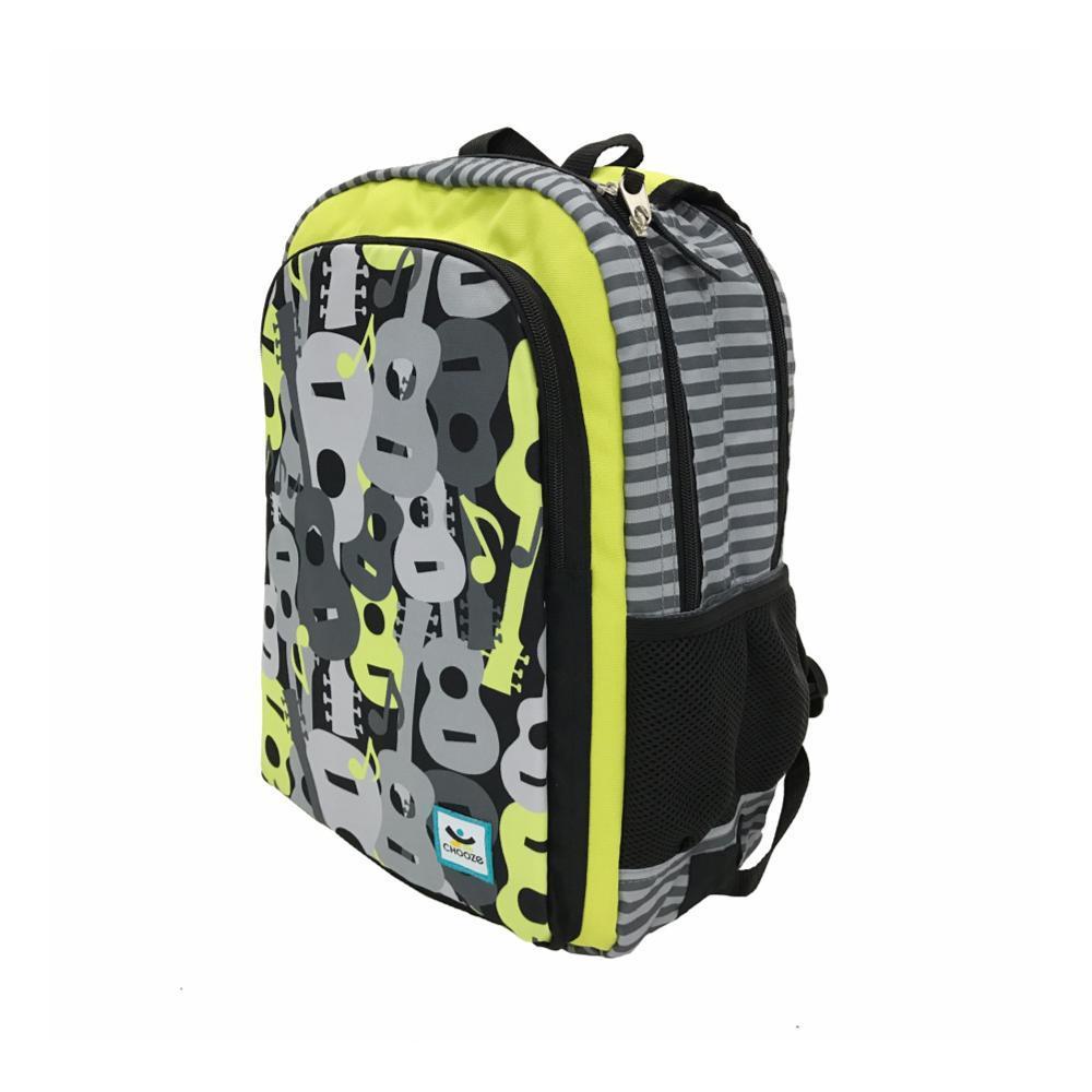 Chooze Kids Backpack Large GROOVE