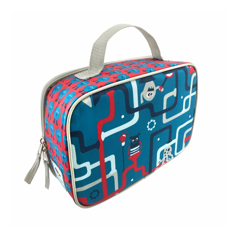 Chooze Kids Lunchbox BOO