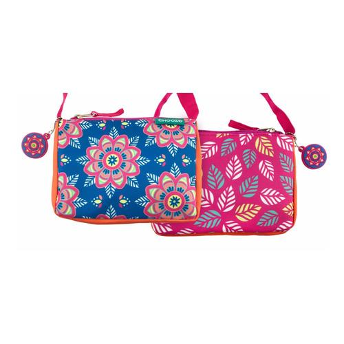 Chooze Kids Mini Crossbody HOPE