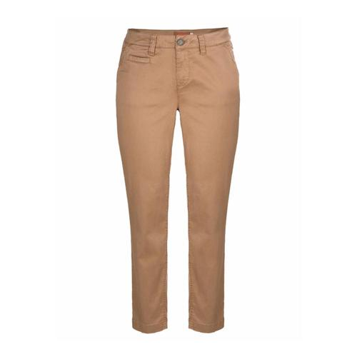 Gramicci Women's Boyfriend Chino Pants