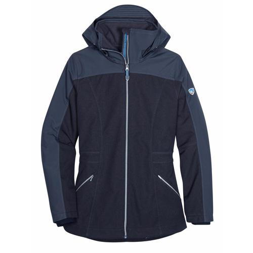 Kuhl Women's Kondor Jacket