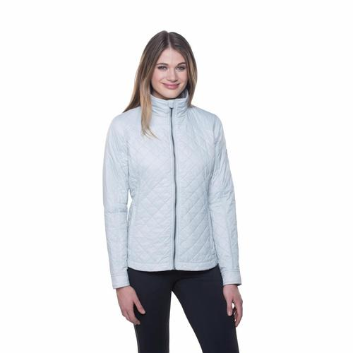 Kuhl Women's Kadence Jacket