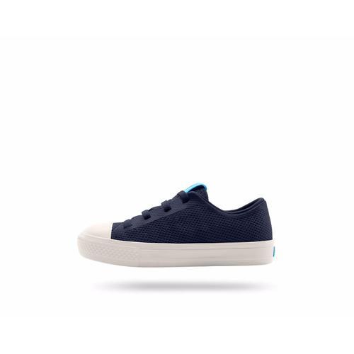 People Footwear Kids Phillips Slip-On Sneakers Mariblue