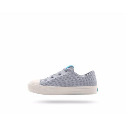 People Footwear Youth Phillips Slip-On Sneakers