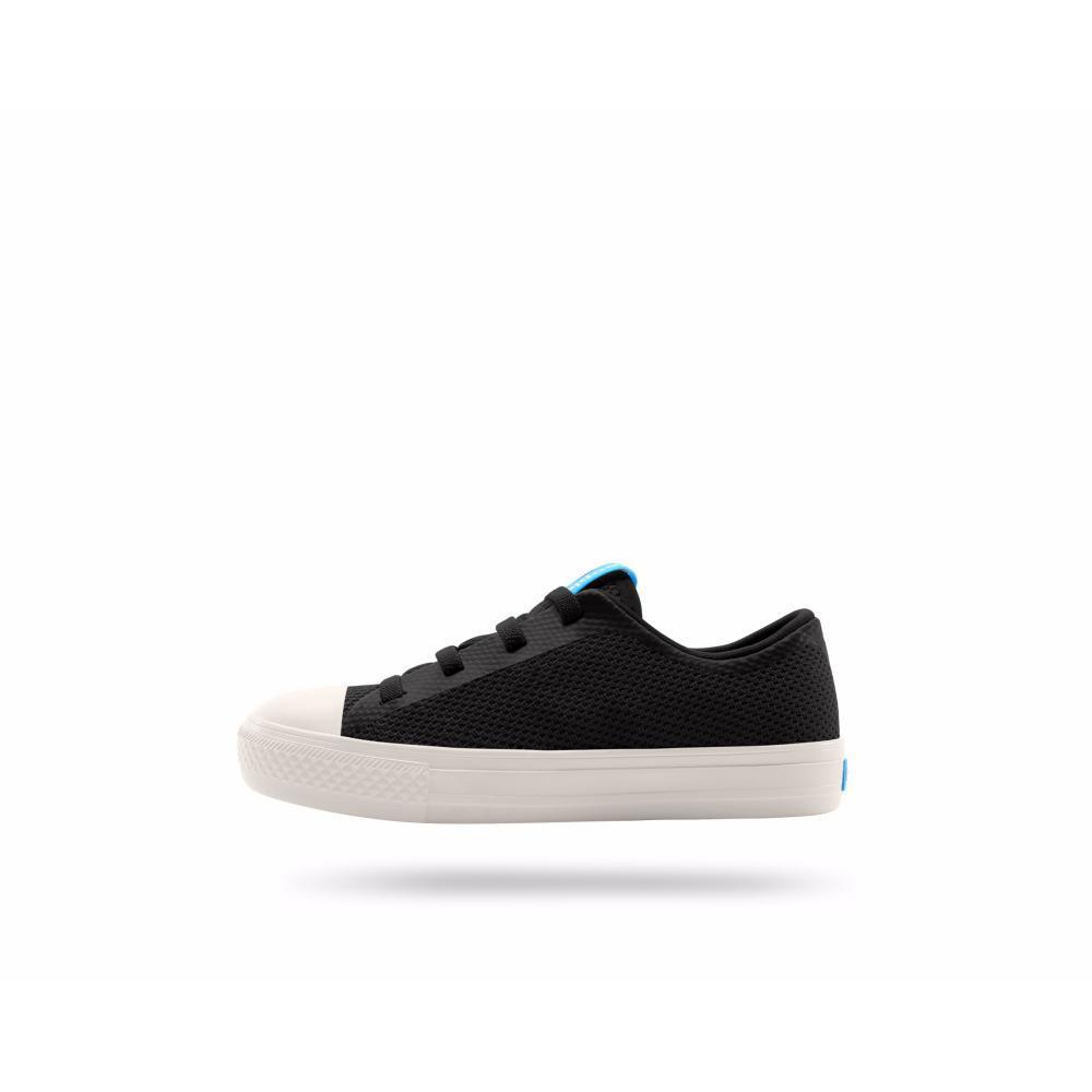 People Footwear Kids Phillips Slip-On Sneakers BLACK