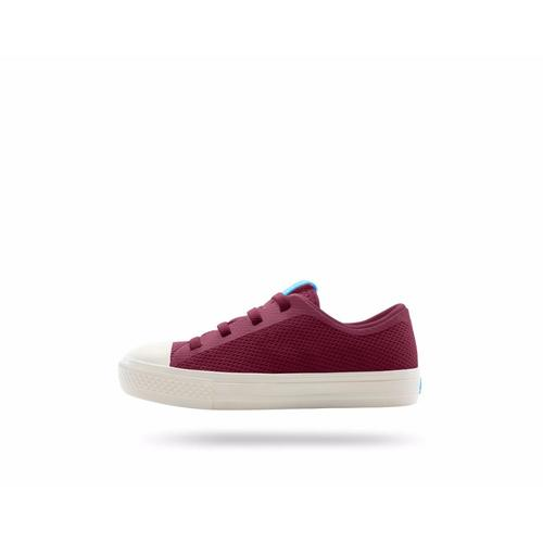 People Footwear Youth Phillips Slip-On Sneakers