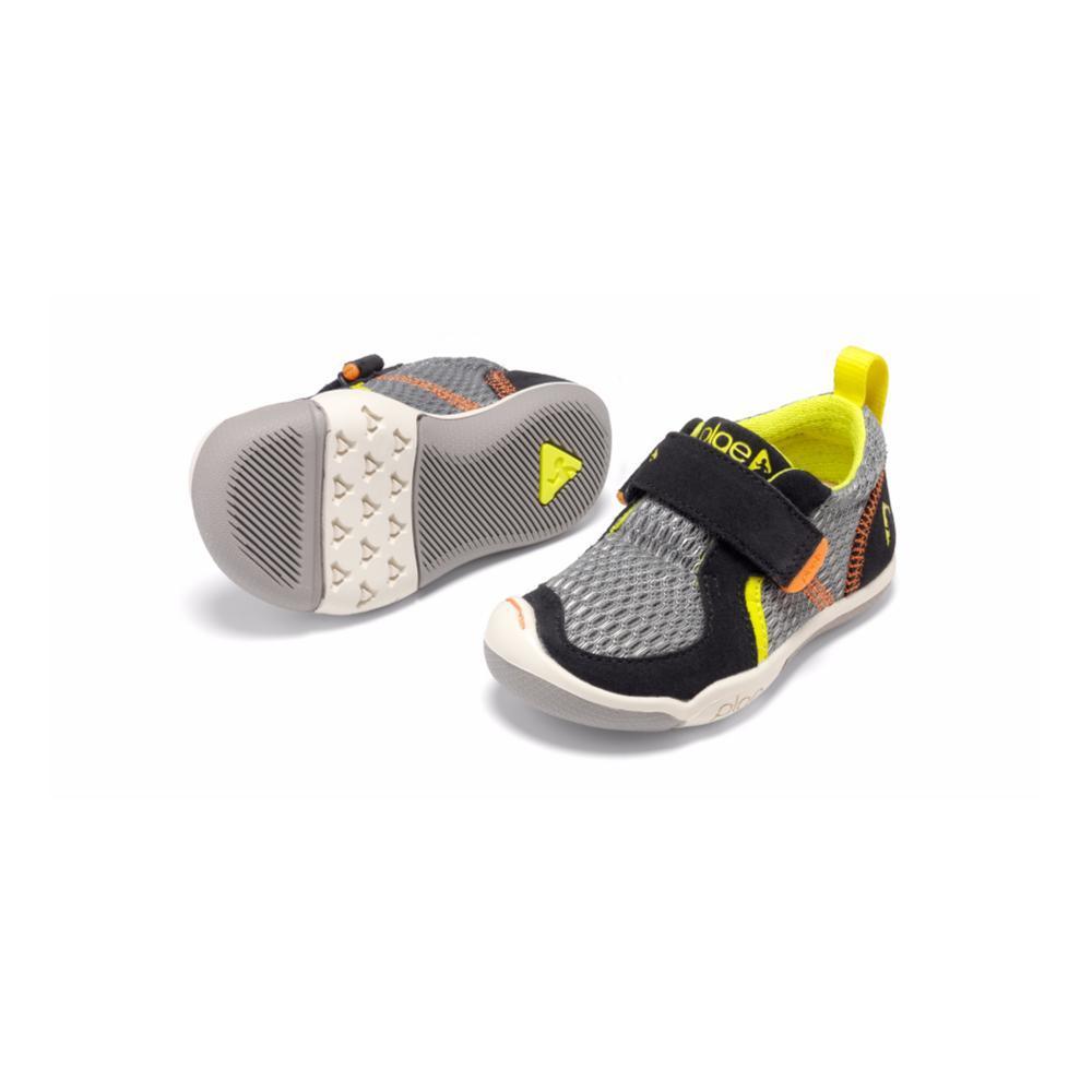 Plae Kids Ty Sneakers MOONWALK