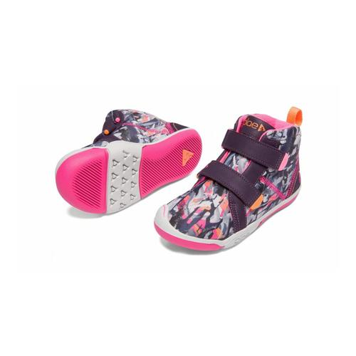 Plae Kids Max Hi-Tops