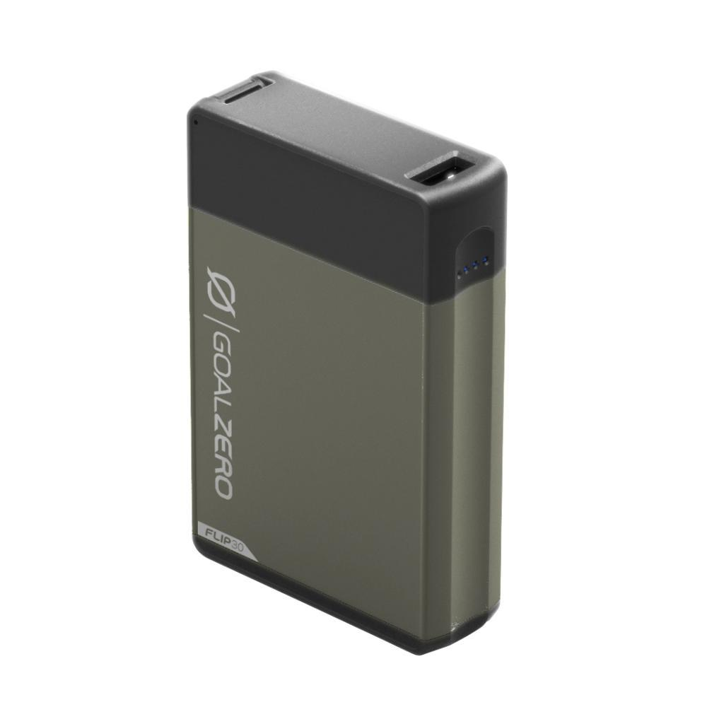 Goal Zero Flip 30 Recharger CHARC.GREY