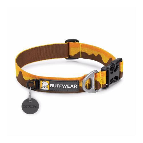 Ruffwear Hoopie Collar - Small