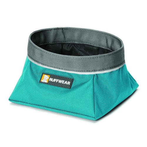 Ruffwear Quencher Dog Bowl - Small