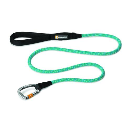 Ruffwear Knot-a-Leash - Large
