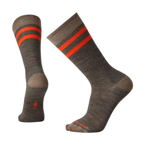 Smartwool Men's Erving Crew Socks