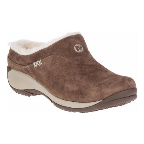 Merrell Women's Encore Q2 Ice Clogs
