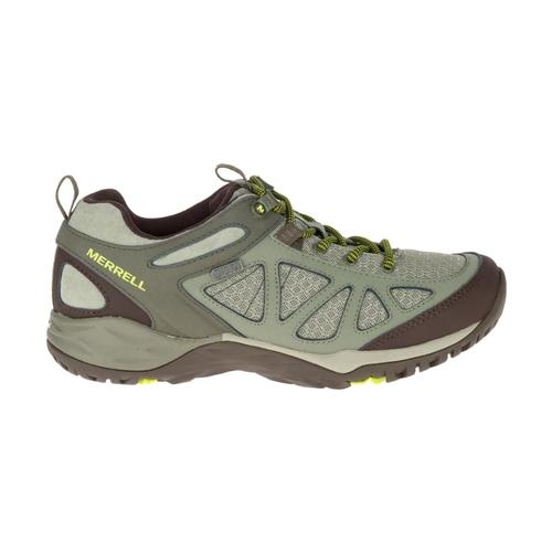 Merrell Women's Siren Sport Q2 Waterproof Shoes