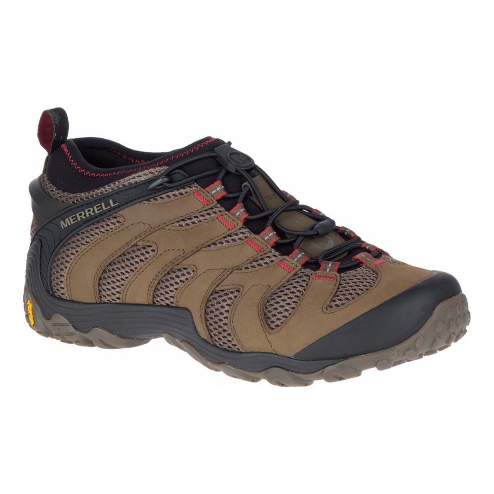 Merrell Men's Chameleon 7 Stretch Shoes