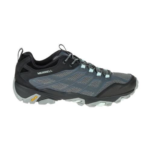 Merrell Woman's Moab FST Shoes