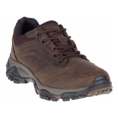 Merrell Men's Moab Adventure Lace Shoes