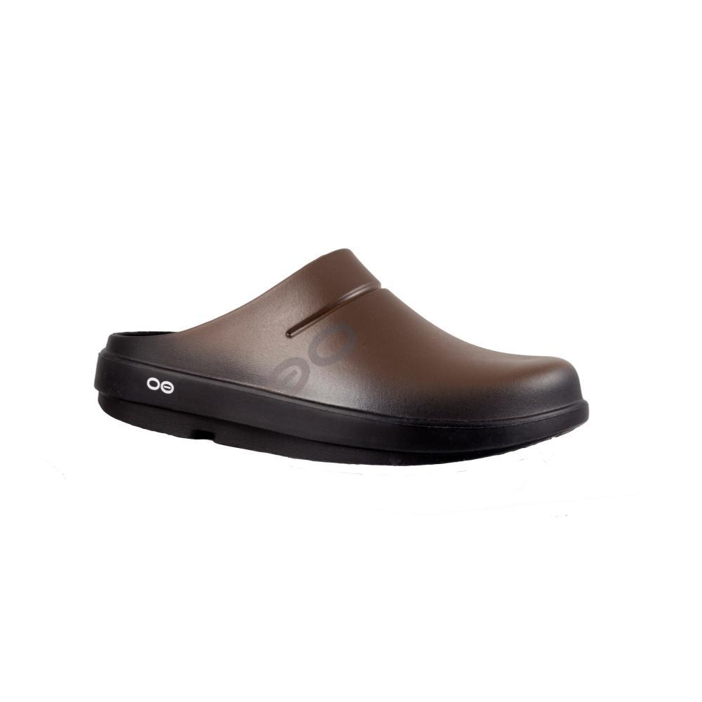 Oofos Men's Oocloog Sport Recovery Shoes