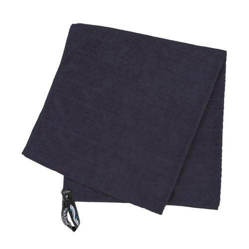 PackTowl Luxe Beach Towel
