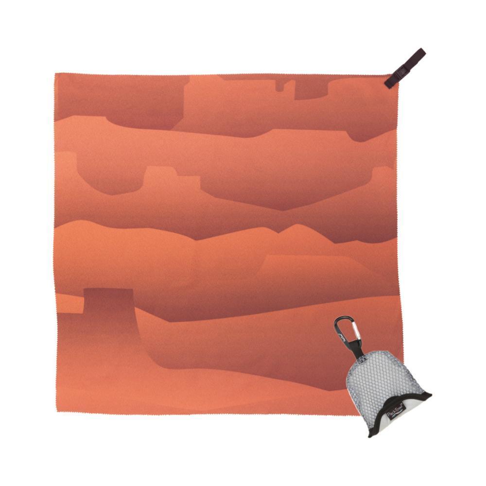 Packtowl Nano Towel