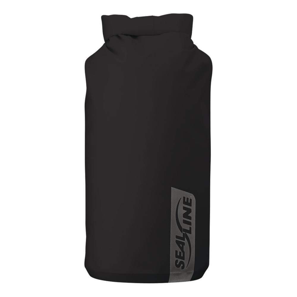 Sealline Baja Dry Bag 10 L