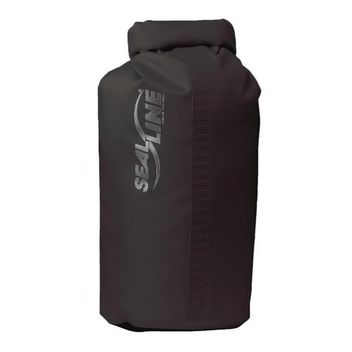 SealLine Baja Dry Bag 20 L Black