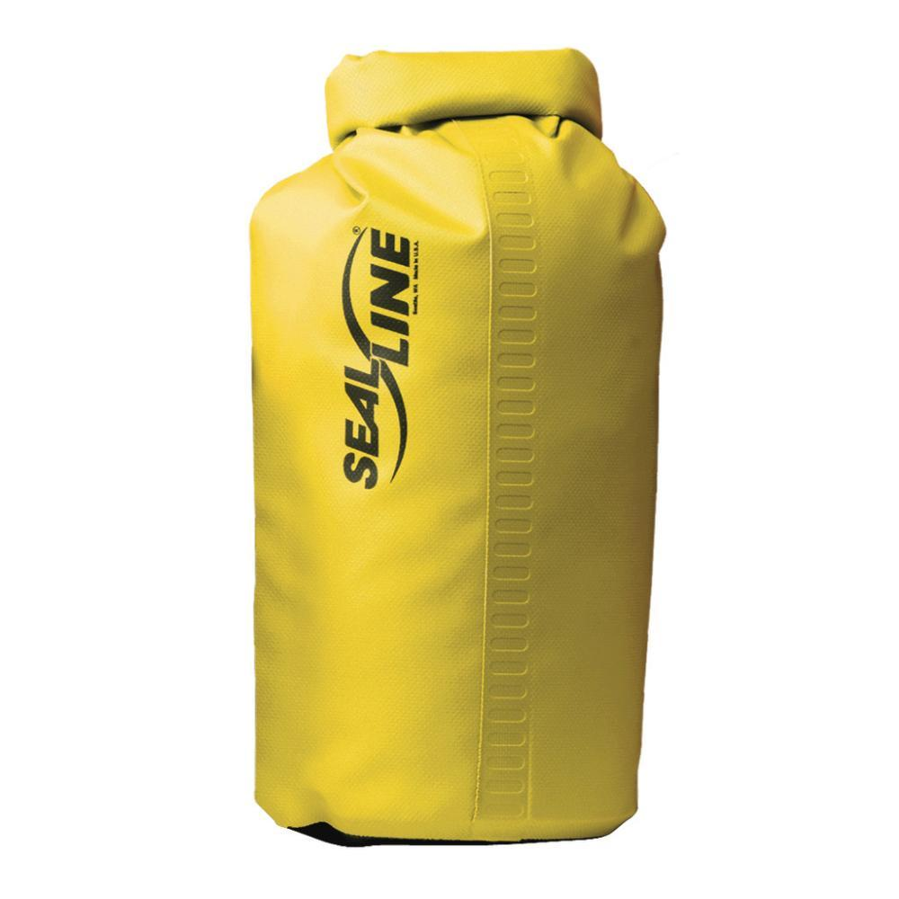 SealLine Baja Dry Bag 20 L YELLOW