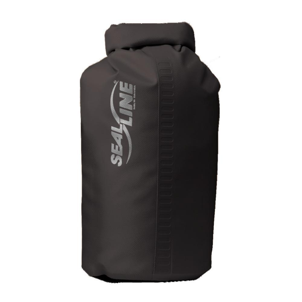 SealLine Baja Dry Bag 30 L BLACK